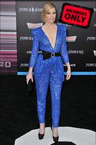 Celebrity Photo: Elizabeth Banks 2136x3216   1.8 mb Viewed 7 times @BestEyeCandy.com Added 503 days ago