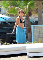 Celebrity Photo: Gwyneth Paltrow 1200x1680   311 kb Viewed 72 times @BestEyeCandy.com Added 269 days ago