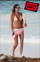 Celebrity Photo: Elle Macpherson 1818x2817   1.4 mb Viewed 1 time @BestEyeCandy.com Added 61 days ago