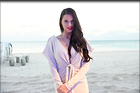 Celebrity Photo: Adriana Lima 5 Photos Photoset #408179 @BestEyeCandy.com Added 269 days ago