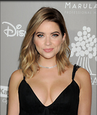 Celebrity Photo: Ashley Benson 1347x1600   273 kb Viewed 20 times @BestEyeCandy.com Added 106 days ago