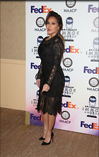 Celebrity Photo: Adrienne Bailon 1200x1891   291 kb Viewed 40 times @BestEyeCandy.com Added 65 days ago