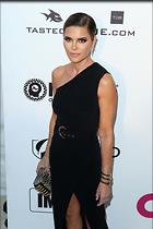 Celebrity Photo: Lisa Rinna 1200x1801   151 kb Viewed 33 times @BestEyeCandy.com Added 26 days ago