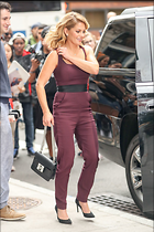 Celebrity Photo: Candace Cameron 1200x1800   243 kb Viewed 59 times @BestEyeCandy.com Added 62 days ago