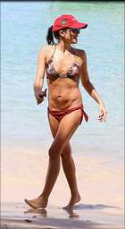 Celebrity Photo: Andrea Corr 1200x2196   275 kb Viewed 17 times @BestEyeCandy.com Added 19 days ago