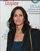 Celebrity Photo: Courteney Cox 1873x2400   329 kb Viewed 52 times @BestEyeCandy.com Added 141 days ago
