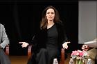 Celebrity Photo: Angelina Jolie 3000x2000   1.2 mb Viewed 42 times @BestEyeCandy.com Added 179 days ago