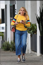 Celebrity Photo: Busy Philipps 1200x1799   189 kb Viewed 11 times @BestEyeCandy.com Added 42 days ago