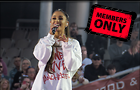 Celebrity Photo: Ariana Grande 3235x2069   2.7 mb Viewed 1 time @BestEyeCandy.com Added 13 days ago