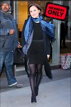 Celebrity Photo: Anna Paquin 1879x2817   1.4 mb Viewed 0 times @BestEyeCandy.com Added 66 days ago
