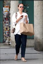 Celebrity Photo: Natalie Portman 1200x1800   300 kb Viewed 18 times @BestEyeCandy.com Added 22 days ago