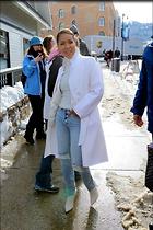 Celebrity Photo: Jada Pinkett Smith 1200x1800   395 kb Viewed 16 times @BestEyeCandy.com Added 53 days ago