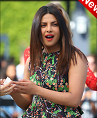Celebrity Photo: Priyanka Chopra 1200x1462   227 kb Viewed 2 times @BestEyeCandy.com Added 13 hours ago