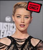 Celebrity Photo: Amber Heard 4353x5000   3.4 mb Viewed 3 times @BestEyeCandy.com Added 83 days ago