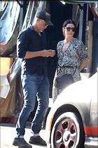 Celebrity Photo: Sandra Bullock 1200x1800   223 kb Viewed 32 times @BestEyeCandy.com Added 57 days ago