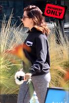 Celebrity Photo: Ashley Tisdale 1652x2478   2.3 mb Viewed 0 times @BestEyeCandy.com Added 31 days ago