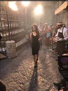 Celebrity Photo: Emilia Clarke 1200x1600   262 kb Viewed 83 times @BestEyeCandy.com Added 105 days ago