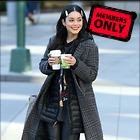 Celebrity Photo: Vanessa Hudgens 1896x1897   1.7 mb Viewed 0 times @BestEyeCandy.com Added 2 days ago