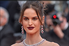 Celebrity Photo: Izabel Goulart 1200x799   98 kb Viewed 11 times @BestEyeCandy.com Added 27 days ago