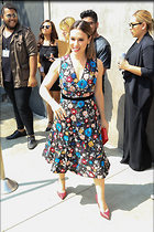 Celebrity Photo: Alyssa Milano 2133x3200   792 kb Viewed 36 times @BestEyeCandy.com Added 54 days ago