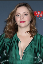 Celebrity Photo: Amber Tamblyn 1200x1801   321 kb Viewed 63 times @BestEyeCandy.com Added 182 days ago