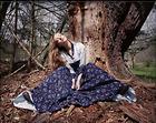 Celebrity Photo: Amanda Seyfried 1200x948   364 kb Viewed 17 times @BestEyeCandy.com Added 18 days ago