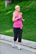 Celebrity Photo: Tori Spelling 1200x1800   319 kb Viewed 53 times @BestEyeCandy.com Added 66 days ago