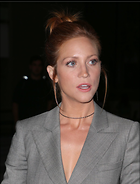 Celebrity Photo: Brittany Snow 1200x1575   347 kb Viewed 43 times @BestEyeCandy.com Added 106 days ago