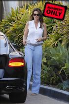 Celebrity Photo: Cindy Crawford 2400x3600   1.9 mb Viewed 1 time @BestEyeCandy.com Added 55 days ago