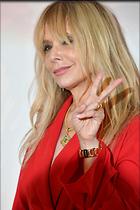 Celebrity Photo: Rosanna Arquette 1200x1800   257 kb Viewed 55 times @BestEyeCandy.com Added 202 days ago