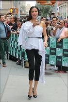 Celebrity Photo: Adriana Lima 2332x3500   985 kb Viewed 9 times @BestEyeCandy.com Added 29 days ago