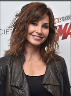 Celebrity Photo: Gina Gershon 1200x1625   245 kb Viewed 41 times @BestEyeCandy.com Added 82 days ago