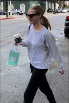 Celebrity Photo: Amanda Seyfried 1200x1800   382 kb Viewed 41 times @BestEyeCandy.com Added 53 days ago