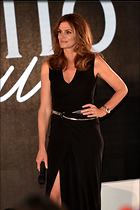 Celebrity Photo: Cindy Crawford 1863x2791   455 kb Viewed 42 times @BestEyeCandy.com Added 55 days ago