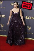 Celebrity Photo: Lea Michele 2667x4000   3.1 mb Viewed 0 times @BestEyeCandy.com Added 2 days ago