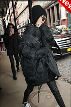 Celebrity Photo: Kendall Jenner 1200x1800   250 kb Viewed 2 times @BestEyeCandy.com Added 31 hours ago
