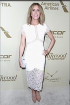 Celebrity Photo: Felicity Huffman 1200x1800   235 kb Viewed 126 times @BestEyeCandy.com Added 424 days ago