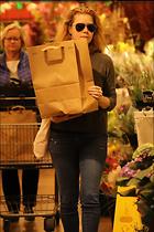 Celebrity Photo: Amy Adams 1200x1800   227 kb Viewed 18 times @BestEyeCandy.com Added 33 days ago