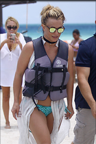 Celebrity Photo: Britney Spears 1200x1800   237 kb Viewed 35 times @BestEyeCandy.com Added 104 days ago