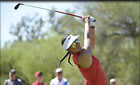 Celebrity Photo: Michelle Wie 3000x1826   602 kb Viewed 77 times @BestEyeCandy.com Added 137 days ago