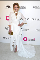 Celebrity Photo: Candace Cameron 2100x3150   483 kb Viewed 48 times @BestEyeCandy.com Added 86 days ago