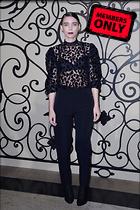 Celebrity Photo: Rooney Mara 2681x4021   3.3 mb Viewed 0 times @BestEyeCandy.com Added 31 days ago
