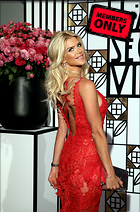 Celebrity Photo: Victoria Silvstedt 2413x3647   2.6 mb Viewed 1 time @BestEyeCandy.com Added 18 days ago