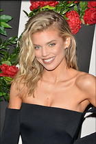 Celebrity Photo: AnnaLynne McCord 1200x1800   357 kb Viewed 107 times @BestEyeCandy.com Added 101 days ago