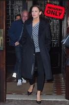 Celebrity Photo: Jennifer Garner 2125x3200   2.4 mb Viewed 0 times @BestEyeCandy.com Added 25 hours ago