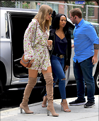 Celebrity Photo: Taylor Swift 1563x1920   514 kb Viewed 18 times @BestEyeCandy.com Added 69 days ago