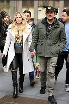 Celebrity Photo: Avril Lavigne 1200x1800   294 kb Viewed 22 times @BestEyeCandy.com Added 119 days ago