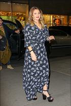 Celebrity Photo: Drew Barrymore 1470x2205   393 kb Viewed 29 times @BestEyeCandy.com Added 47 days ago