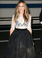 Celebrity Photo: Sarah Jessica Parker 1200x1663   281 kb Viewed 32 times @BestEyeCandy.com Added 51 days ago