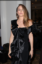 Celebrity Photo: Alicia Silverstone 2100x3150   704 kb Viewed 67 times @BestEyeCandy.com Added 130 days ago